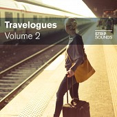 STRP0048 Travelogues Vol. 2