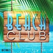 SOHO 157 Beach Club