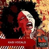 LLA202 Lalela Kasi Vocals