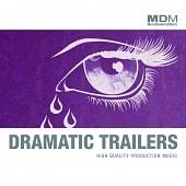 MDM37 Dramatic Trailers