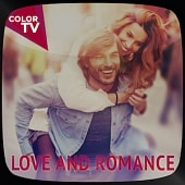 CTV1022 Love And Romance