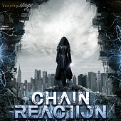 SS033 Chain Reaction
