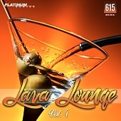 SFL1219 Lava Lounge Vol. 4