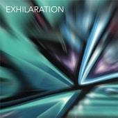 OMN 236 Exhilaration