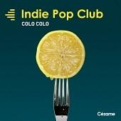 CEZ4188 Indie Pop Club