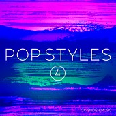 CAVC0388 Popstyles 4