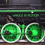 OMN 229 Wheels In Motion