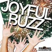 PA029 Joyful Buzz
