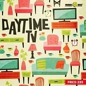 PRCD 235 Daytime TV
