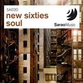SA030 New Sixties Soul