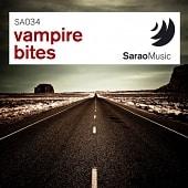 SA034 Vampire Bites