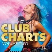 AB-C0248 Club Charts Vol. 2