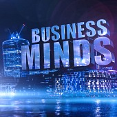 CAVC0386 Business Minds