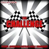 ABS233CD - The Challenge