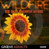 GA040 Wildfire Indie Singer Songwriter Anthems