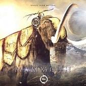 RESL023 Mammoth