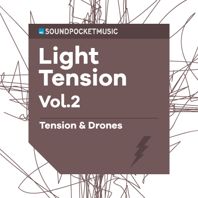 Light Tension_2