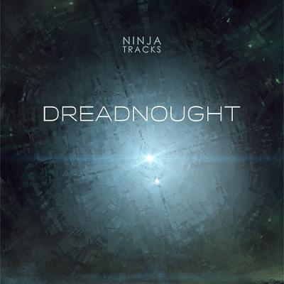 Dreadnought artwork