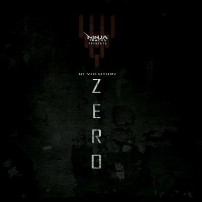 ZERO artwork