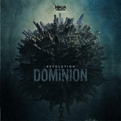Dominion artwork