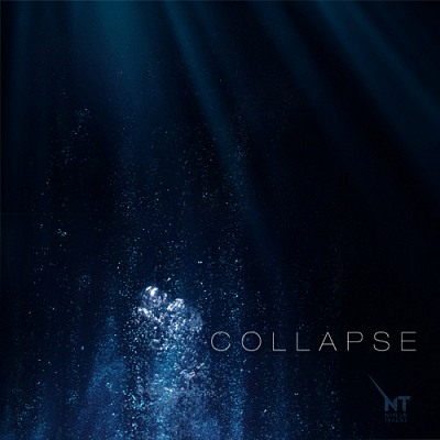 Collapse artwork