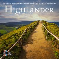 SQ106 - Highlander