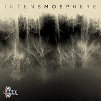 SQ140 - Intensmosphere