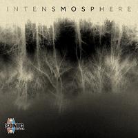 SQ140 - Intensmosphere