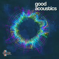SQ124 - Good Acoustics