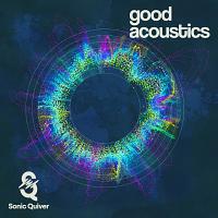 SQ124 - Good Acoustics