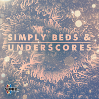 SQ111 - Simply Beds & Underscores