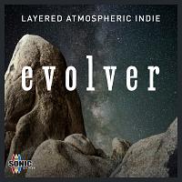 SQ103 - Evolver - Layered Atmospheric Indie