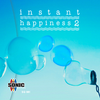 SQ081 - Instant Happiness 2