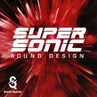 SQ126 - Super Sonic + Toolkit