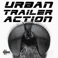 SQ125 - Urban Action Trailer + Toolkit