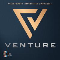 SQ141 - Venture