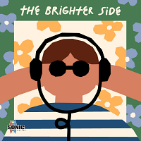 SQ149 - The Brighter Side
