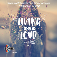 SQ089 - SQ089 Living Out Loud