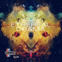 SQ095 - SQ095 Ethereal Drama
