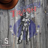 SQ080 - Country Trash