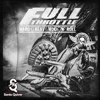 SQ082 - Full Throttle