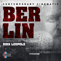 SQ110 - Berlin - Contemporary Cinematic