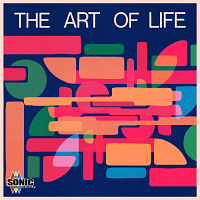 SQ151 - The Art of Life