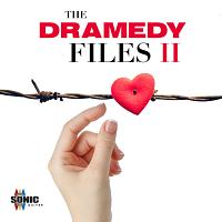 SQ122 - The Dramedy Files II