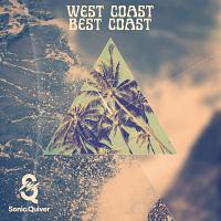 SQ091 - SQ091 West Coast Best Coast