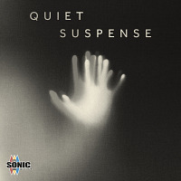SQ139 - Quiet Suspense