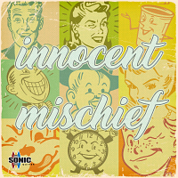 SQ107 - Innocent Mischief