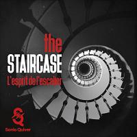 SQ121 - The Staircase - L'esprit de l'escalier