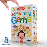SQ108 - Ad-Friendly Gems