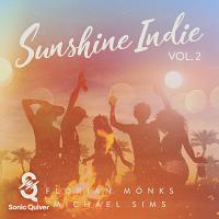 SQ123 - Sunshine Indie 2